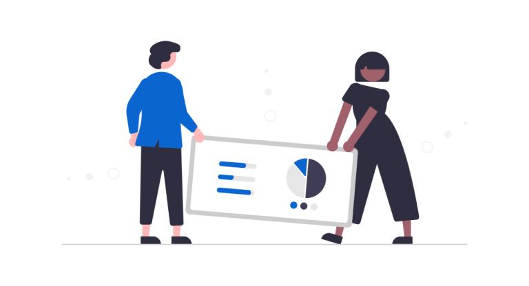 Easy-Agenda-illustration-statistique