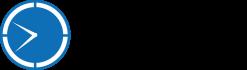 Logo-EasyAgenda-avec-Typographique